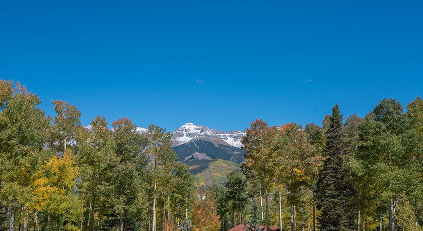 Additional photo for property listing at 211 Benchmark Drive 211 Benchmark Drive Telluride, Colorado,81435 Vereinigte Staaten