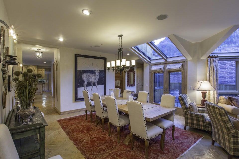 Additional photo for property listing at 100 Colorado Avenue  Telluride, Colorado,81435 Verenigde Staten