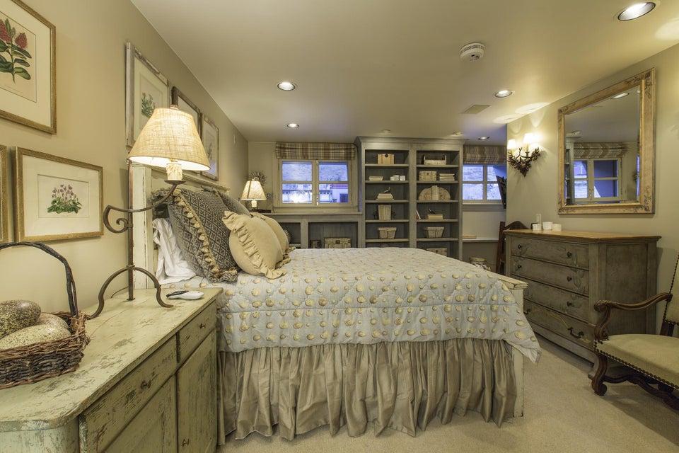 Additional photo for property listing at 100 Colorado Avenue  Telluride, Colorado,81435 Estados Unidos