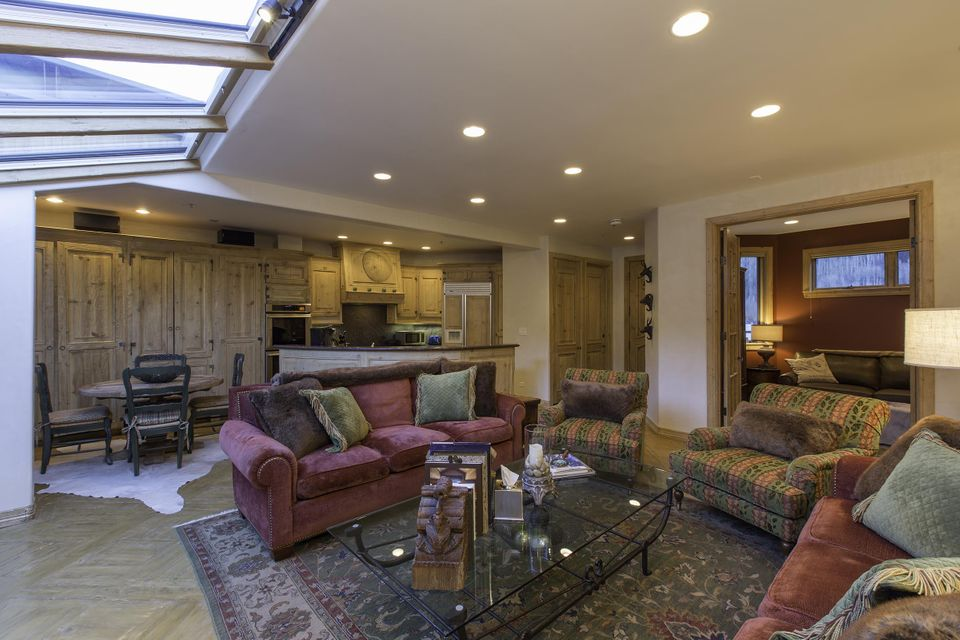 Additional photo for property listing at 100 Colorado Avenue  Telluride, 科羅拉多州,81435 美國