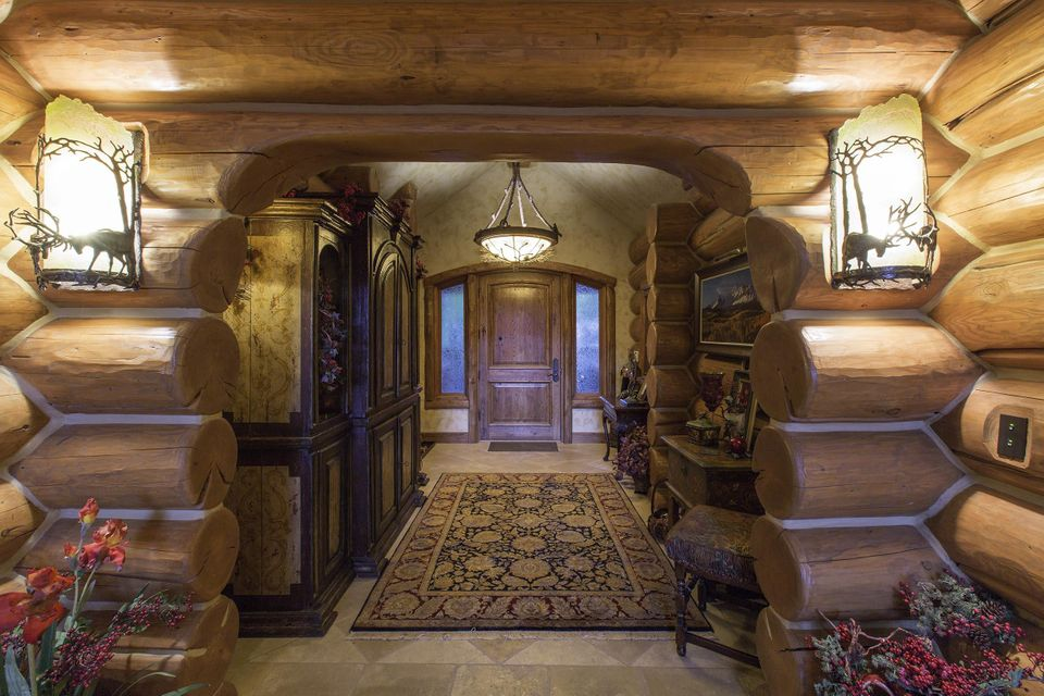 Additional photo for property listing at 100 Eagle's Rest  Telluride, Colorado,81435 États-Unis