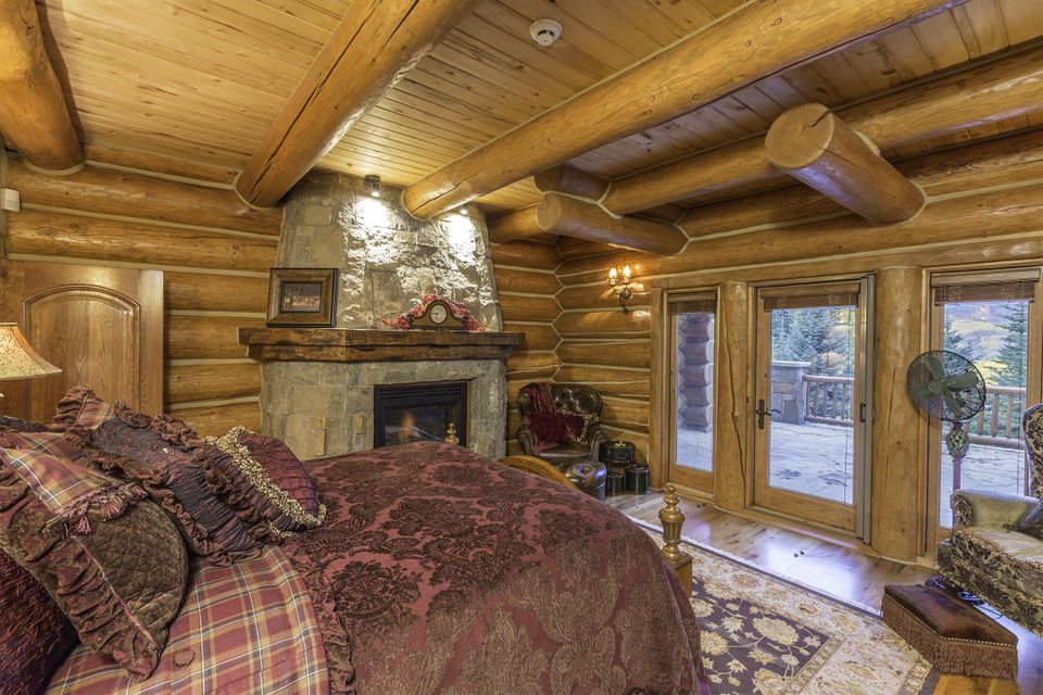 Additional photo for property listing at 100 Eagle's Rest  Telluride, Colorado,81435 Stati Uniti