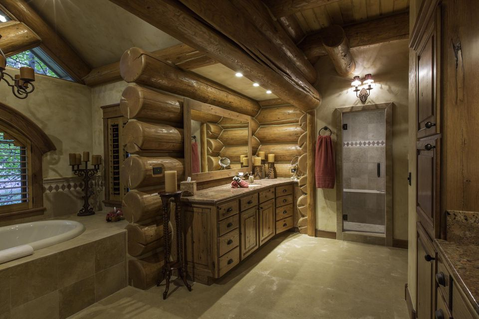Additional photo for property listing at 100 Eagle's Rest  Telluride, 科羅拉多州,81435 美國