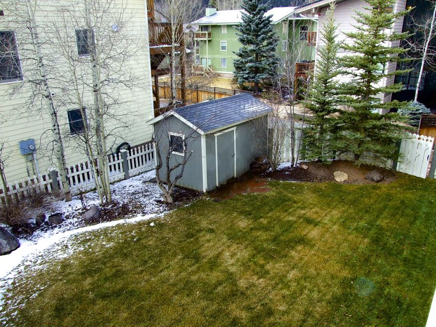 Additional photo for property listing at 237 DAVIS Street 237 DAVIS Street Telluride, Колорадо,81435 Соединенные Штаты