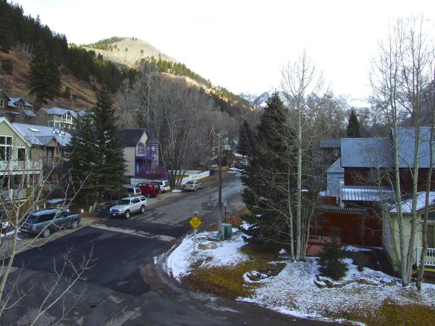 Additional photo for property listing at 237 DAVIS Street 237 DAVIS Street Telluride, Κολοραντο,81435 Ηνωμενεσ Πολιτειεσ