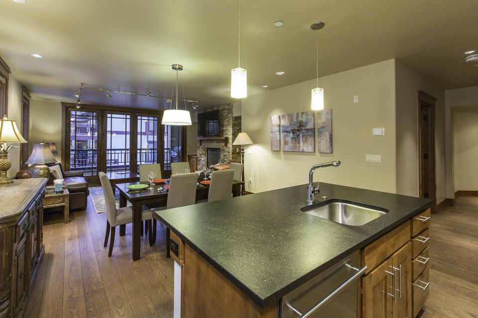 Additional photo for property listing at 230 South Pine Street  Telluride, Colorado,81435 Amerika Birleşik Devletleri