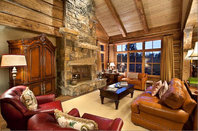 5  Elkstone Place , Mountain Village Colorado