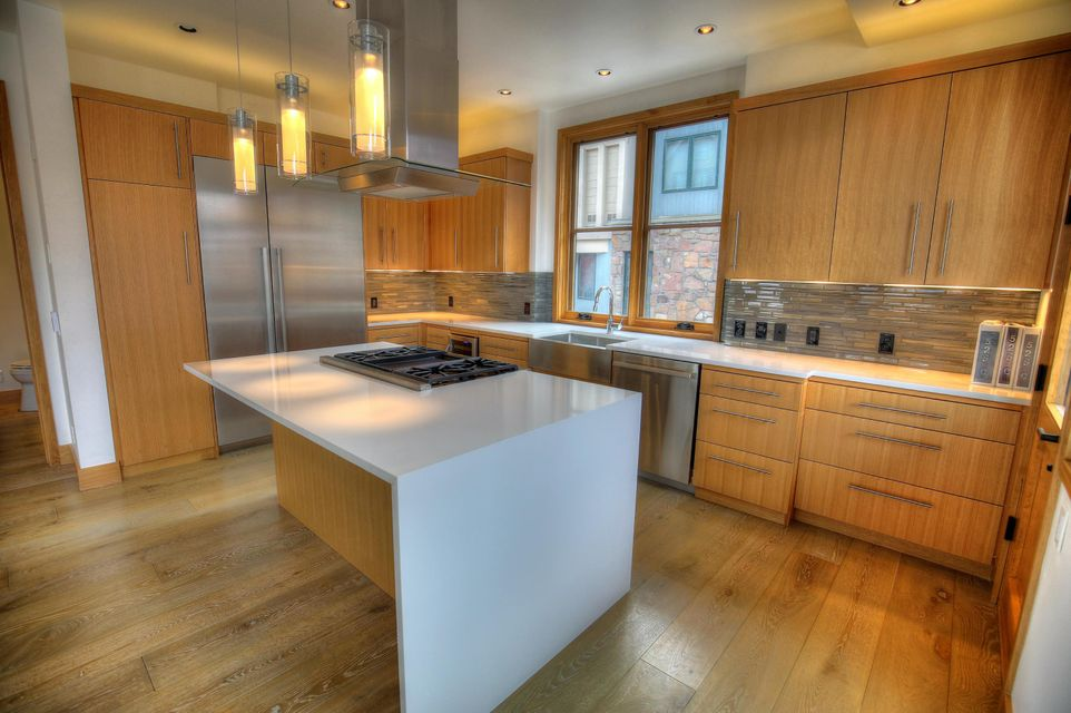 Condominium for Sale at 525 DEPOT Telluride, Colorado,81435 United States
