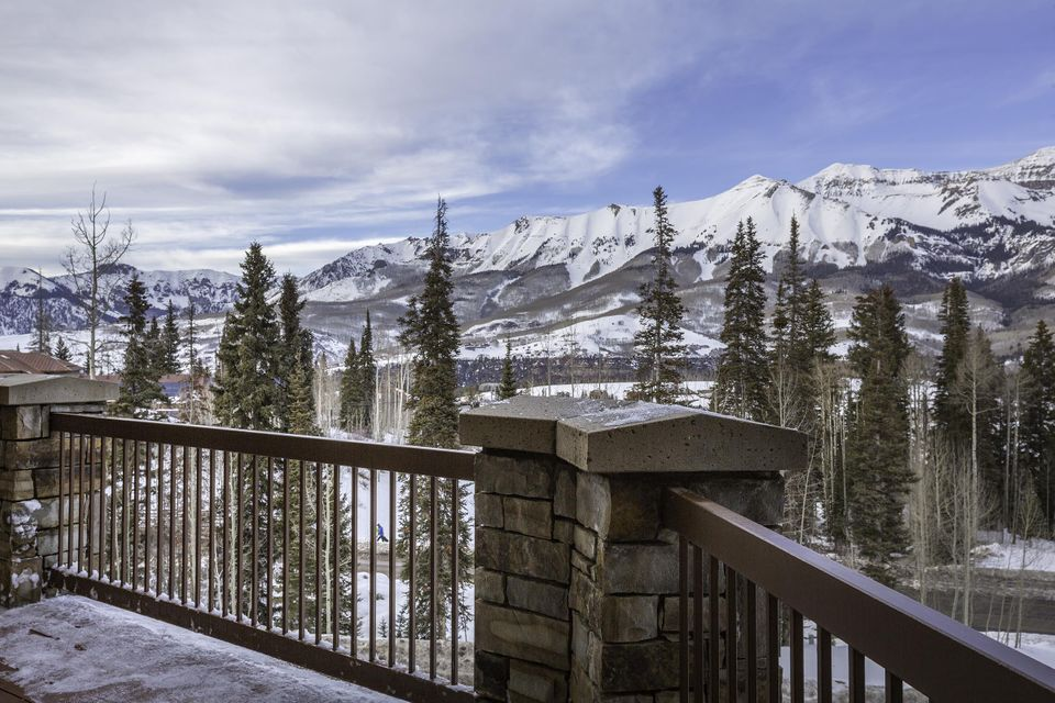 Additional photo for property listing at 111 San Joaquin Road  Telluride, コロラド,81435 アメリカ合衆国