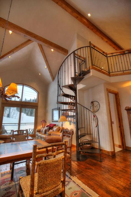 Additional photo for property listing at 333 ADAMS RANCH Road 333 ADAMS RANCH Road Telluride, Colorado,81435 Estados Unidos