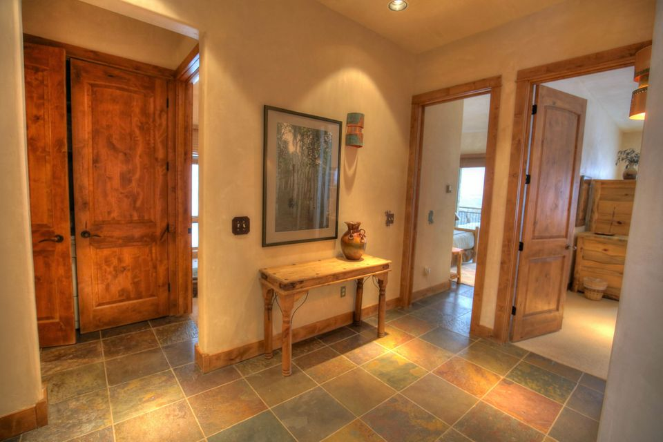 Additional photo for property listing at 333 ADAMS RANCH Road 333 ADAMS RANCH Road Telluride, Colorado,81435 États-Unis