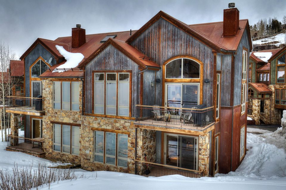 Additional photo for property listing at 333 ADAMS RANCH Road 333 ADAMS RANCH Road Telluride, Colorado,81435 Hoa Kỳ