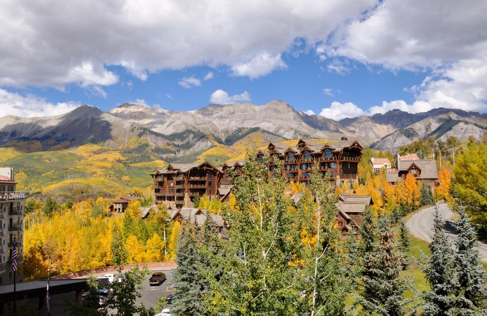 Additional photo for property listing at 136 COUNTRY CLUB Drive  Telluride, Colorado,81435 Verenigde Staten