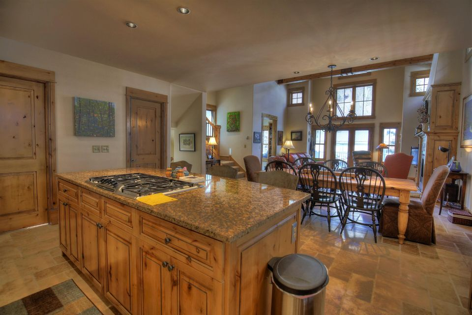 Additional photo for property listing at 644 COLUMBIA Avenue 644 COLUMBIA Avenue Telluride, Colorado,81435 Vereinigte Staaten