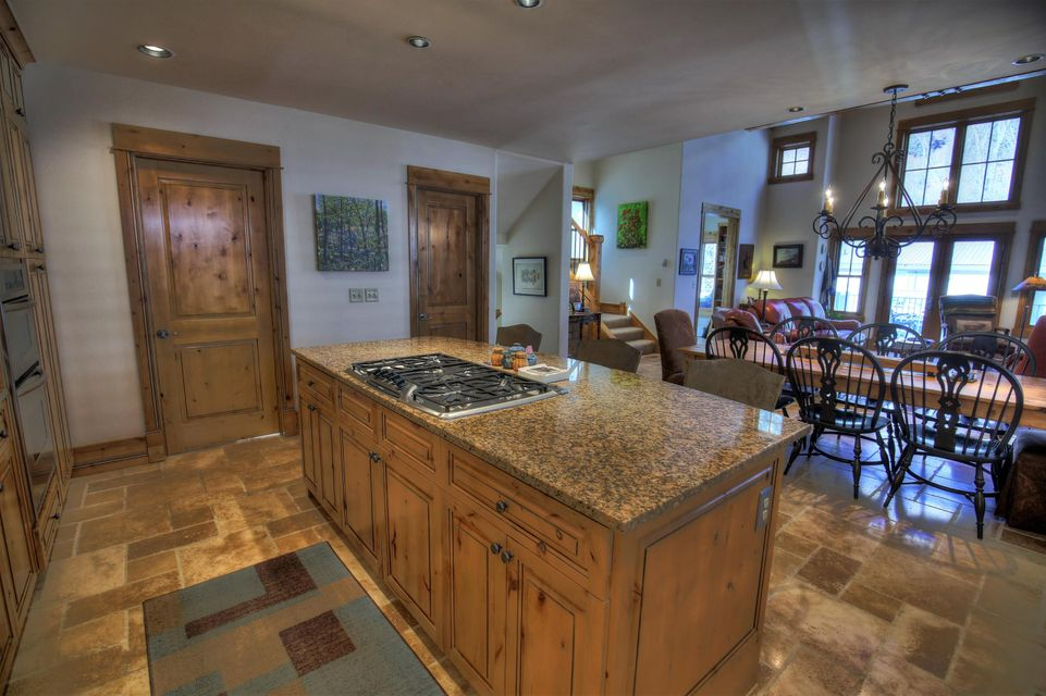 Additional photo for property listing at 644 W. Columbia Ave.  Telluride, Colorado,81435 Estados Unidos