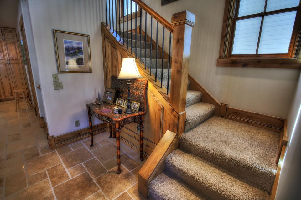 Additional photo for property listing at 644 W. Columbia Ave.  Telluride, Colorado,81435 États-Unis