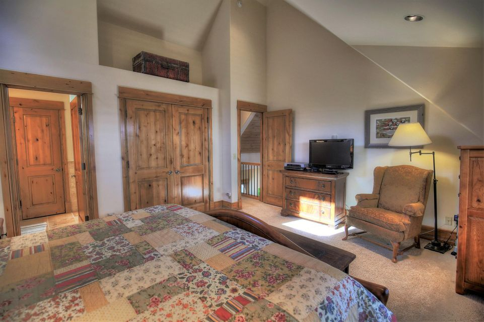 Additional photo for property listing at 644 W. Columbia Ave.  Telluride, 科羅拉多州,81435 美國