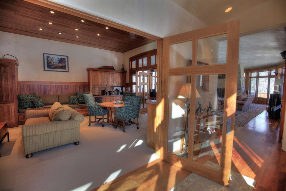 Additional photo for property listing at 8210 Highway 145 8210 Highway 145 Telluride, Colorado,81435 United States