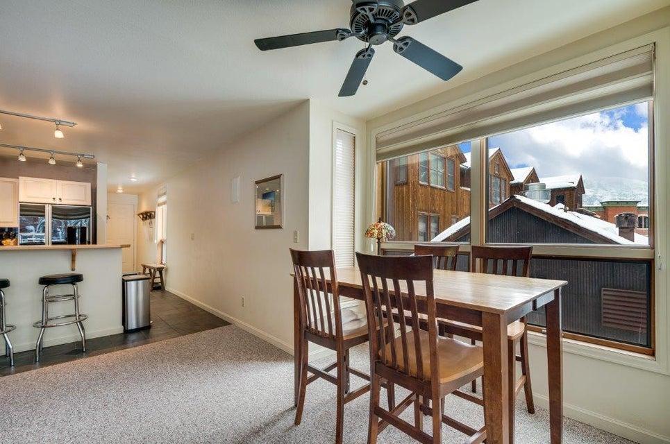 129 W SAN JUAN Avenue, Telluride Colorado