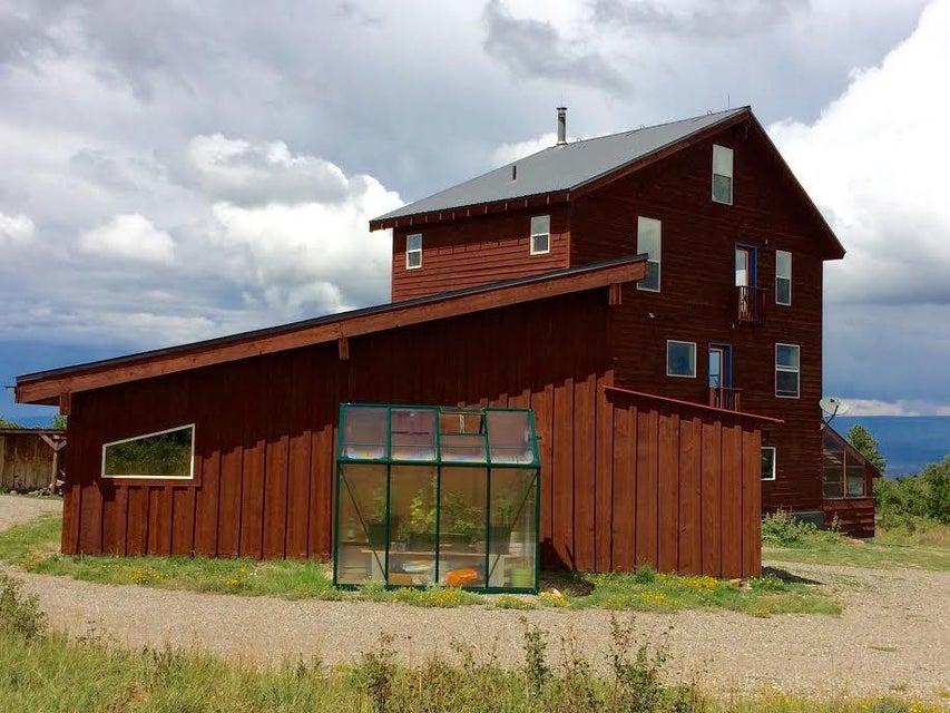 670 N Avalon Drive , Norwood Colorado