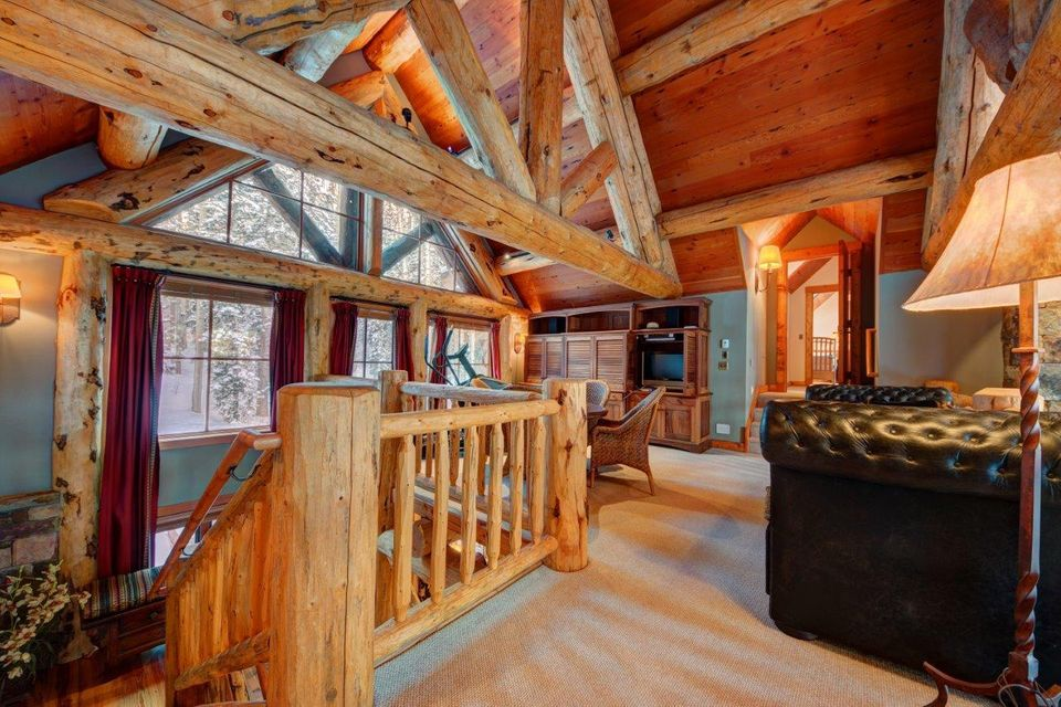 Additional photo for property listing at 121 High Country  Telluride, Colorado,81435 Hoa Kỳ