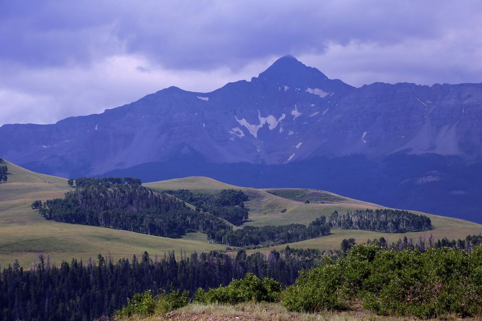 Additional photo for property listing at 297 GRAY HEAD Lane  Telluride, Colorado,81435 United States