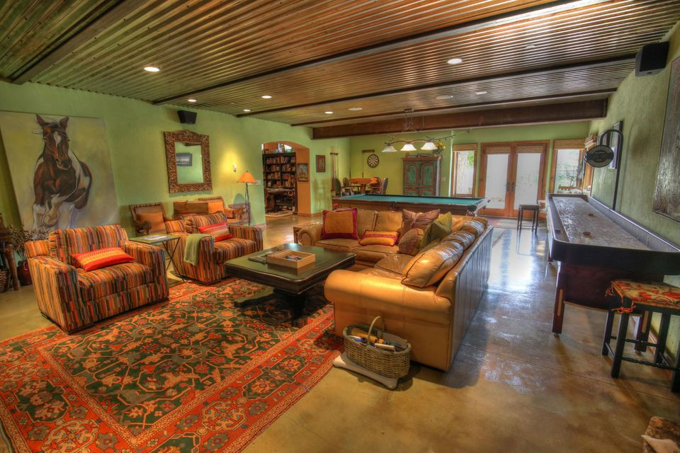 Additional photo for property listing at 685 WILSON Way  Telluride, 콜로라도,81435 미국