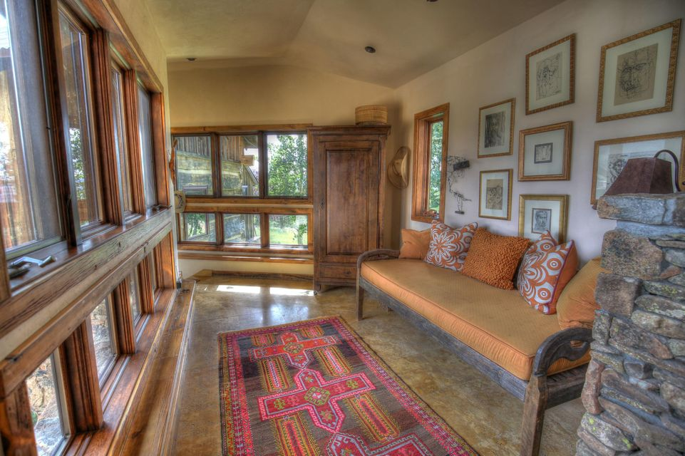 Additional photo for property listing at 685 WILSON Way  Telluride, Colorado,81435 Estados Unidos