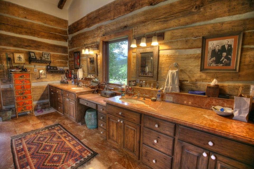 Additional photo for property listing at 685 WILSON Way  Telluride, Colorado,81435 Estados Unidos