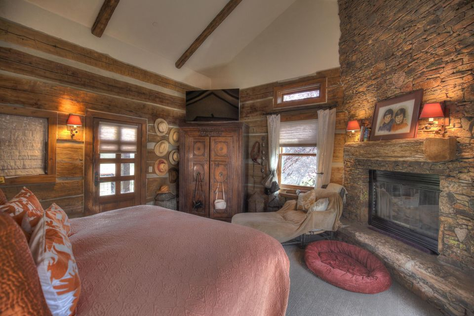 Additional photo for property listing at 685 WILSON Way  Telluride, Colorado,81435 Vereinigte Staaten