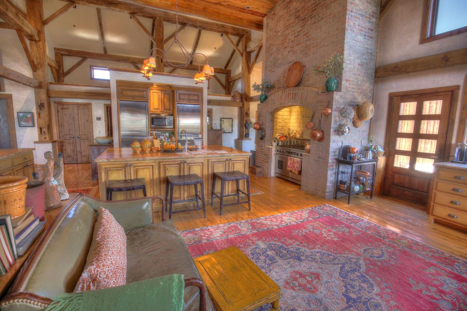 Additional photo for property listing at 685 WILSON Way  Telluride, Colorado,81435 Hoa Kỳ