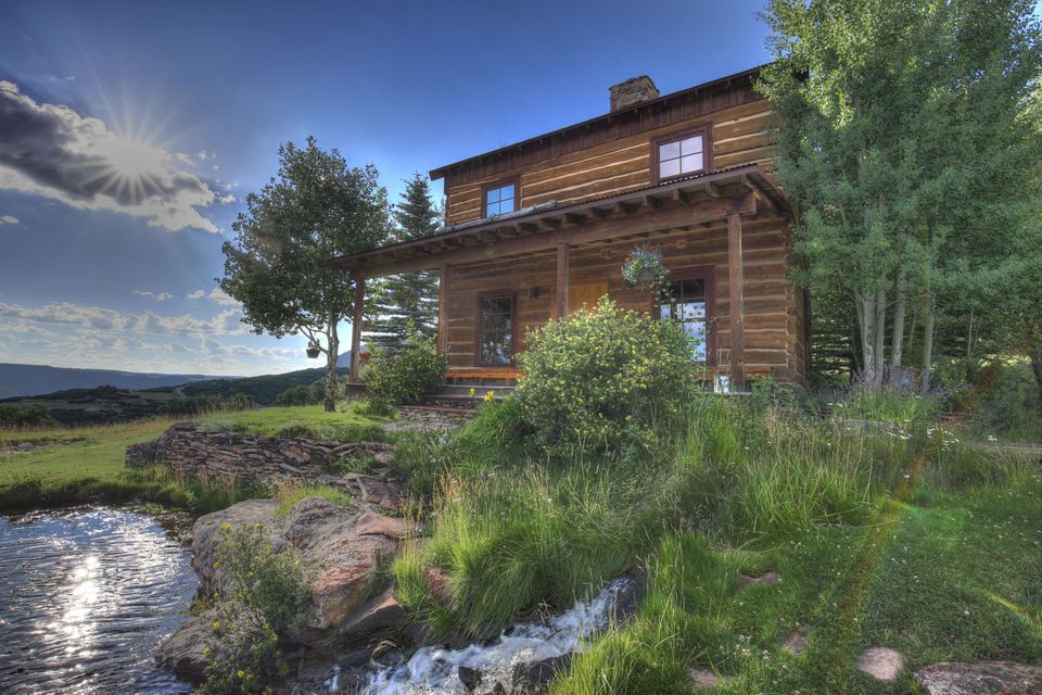 Additional photo for property listing at 685 WILSON Way  Telluride, Колорадо,81435 Соединенные Штаты