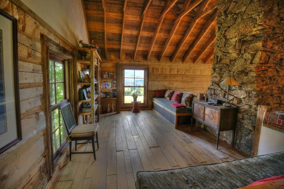Additional photo for property listing at 685 WILSON Way  Telluride, Colorado,81435 Amerika Birleşik Devletleri