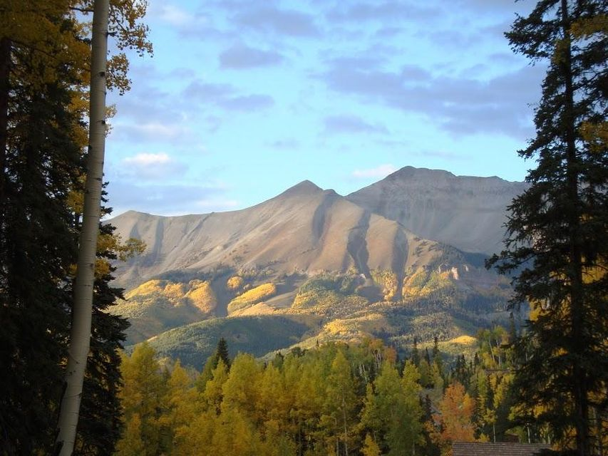 Additional photo for property listing at 162 San Joaquin Road  Telluride, 科羅拉多州,81435 美國