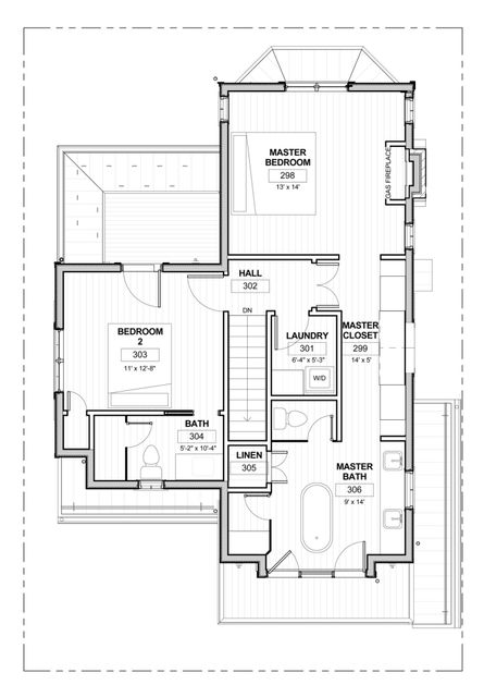 Additional photo for property listing at 480 Colorado  特柳赖德, 科罗拉多州,81435 美国
