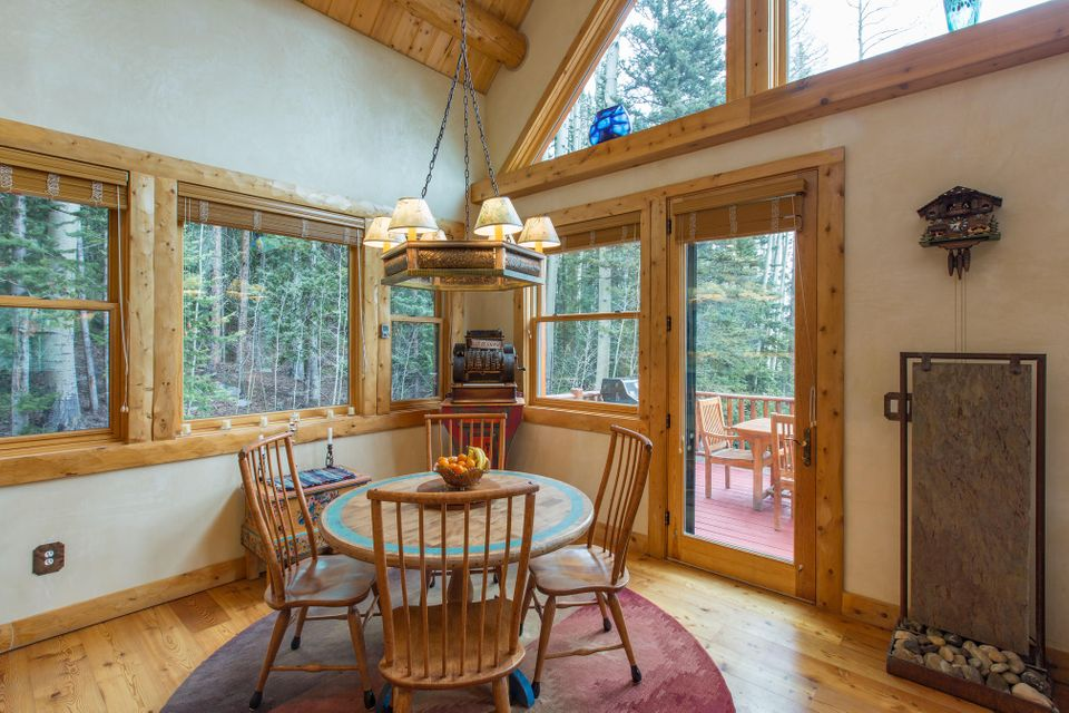 Additional photo for property listing at 162 San Joaquin Road 162 San Joaquin Road Telluride, Colorado,81435 États-Unis