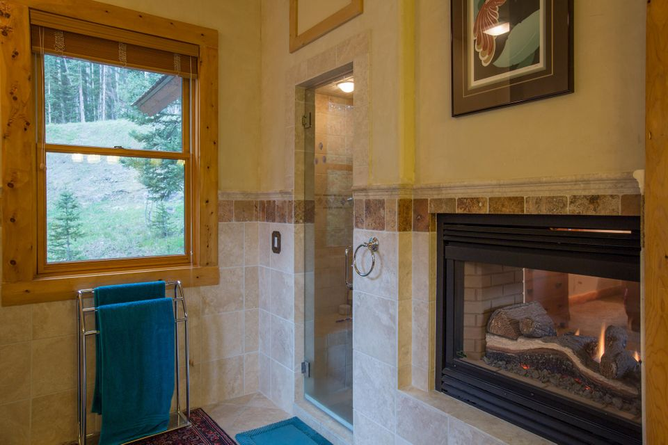 Additional photo for property listing at 162 San Joaquin Road 162 San Joaquin Road Telluride, Colorado,81435 Estados Unidos