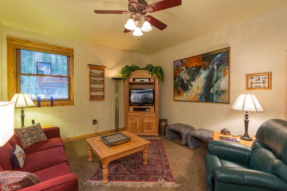 Additional photo for property listing at 162 San Joaquin Road  Telluride, 콜로라도,81435 미국