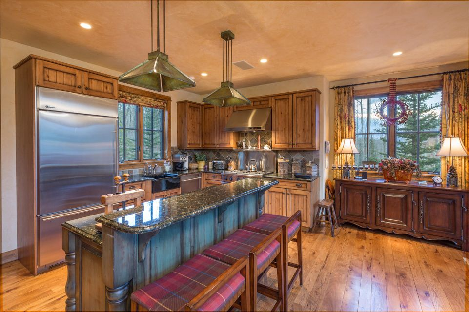 Additional photo for property listing at 121 San Joaquin  Telluride, Colorado,81435 United States