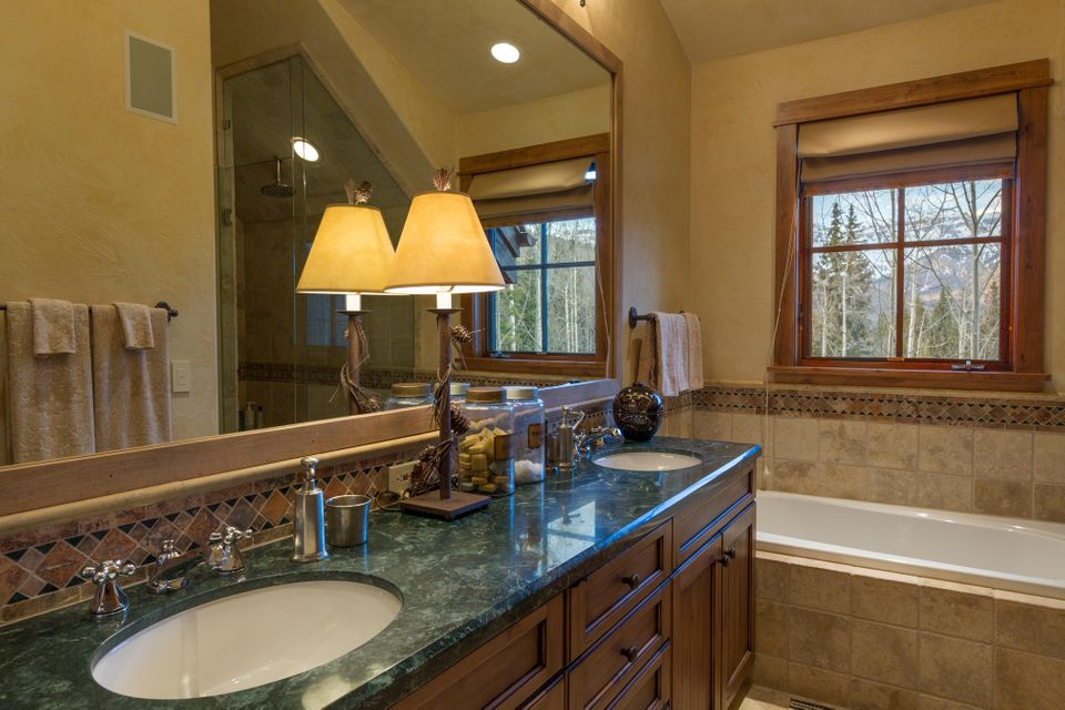 Additional photo for property listing at 121 San Joaquin  Telluride, Colorado,81435 États-Unis
