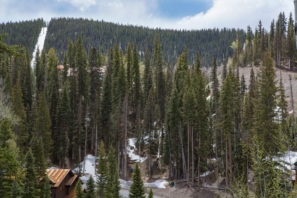 Additional photo for property listing at TBD Sundance Lane TBD Sundance Lane Telluride, Colorado,81435 Hoa Kỳ