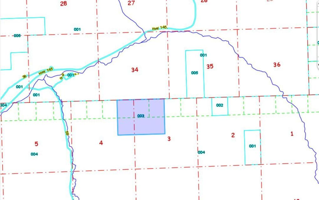Additional photo for property listing at tbd FSR 57 tbd FSR 57 Rico, Колорадо,81332 Соединенные Штаты