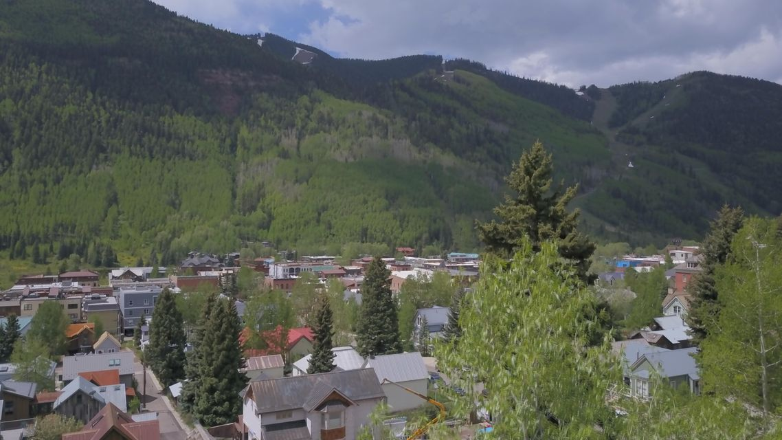 Additional photo for property listing at 321 Willow 321 Willow Telluride, Κολοραντο,81435 Ηνωμενεσ Πολιτειεσ
