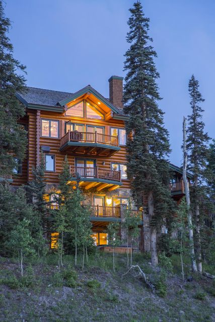 Additional photo for property listing at 121 Lodges Lane 121 Lodges Lane Telluride, Colorado,81435 États-Unis