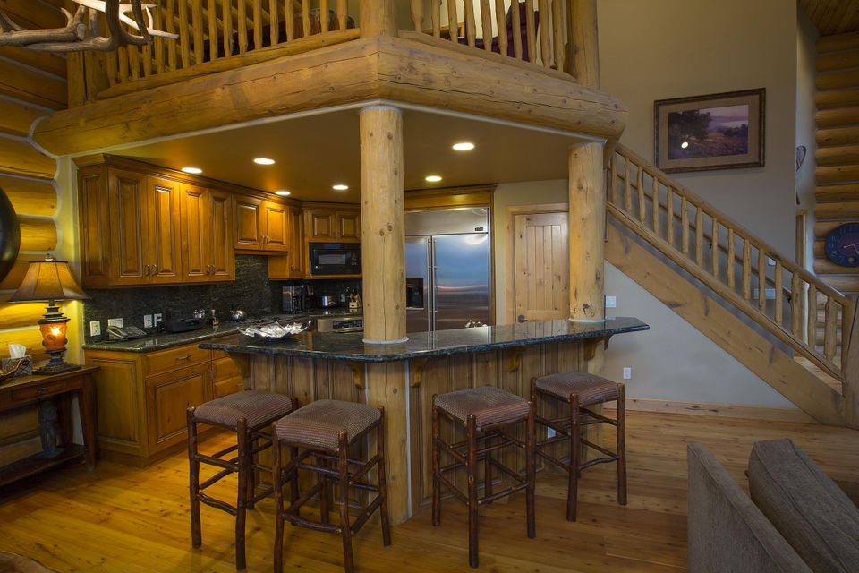 Additional photo for property listing at 121 Lodges Lane 121 Lodges Lane Telluride, Колорадо,81435 Соединенные Штаты