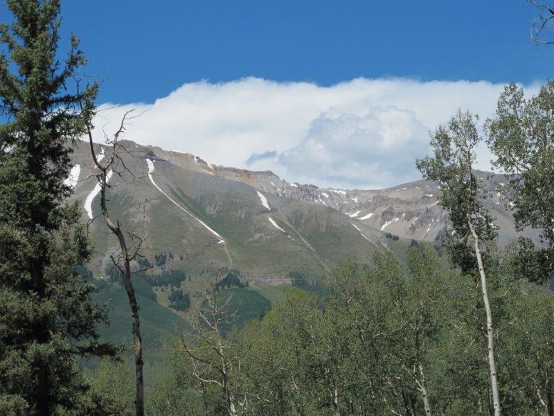 127  Adams Way, Mountain Village Colorado