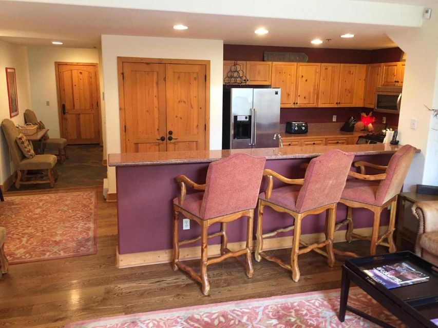 Additional photo for property listing at 135 San Joaquin Road 135 San Joaquin Road Telluride, Colorado,81435 Amerika Birleşik Devletleri