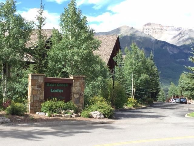Additional photo for property listing at 135 San Joaquin Road  Telluride, Colorado,81435 Estados Unidos