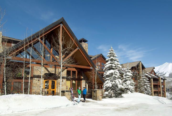 Additional photo for property listing at 135 San Joaquin Road 135 San Joaquin Road Telluride, Colorado,81435 États-Unis