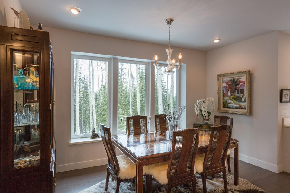 Additional photo for property listing at 15 High Noon Lane 15 High Noon Lane Telluride, Colorado,81435 Hoa Kỳ